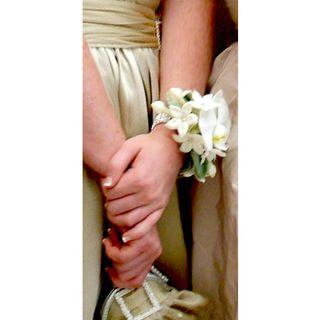 Wrist-corsages-School-Formals-Gold-Coast-Botanique-Flowers